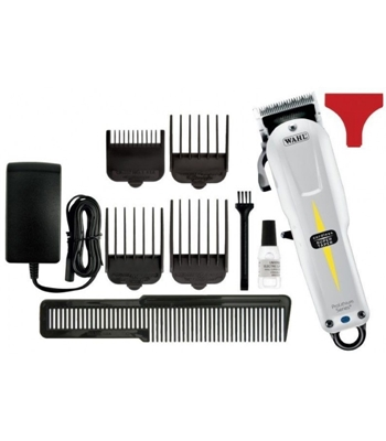 Picture of WAHL PROLITHIUM CORDLESS SUPER TAPER