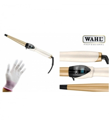 Picture of WAHL SUPER CURL CONICAL CURLING TONG