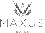 Picture for manufacturer MAXUS