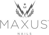 Изображение для категории MAXUS