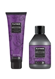 Show details for BLACK PROFESSIONAL LINE ABSOLUTE BLOND SET