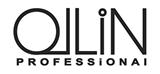Изображение для категории OLLIN