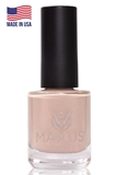 Show details for MAXUS STRENGTHENING COLOR HYBRID ADORED 8ml