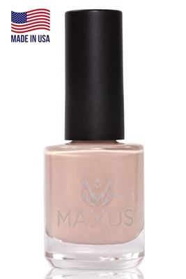 Picture of MAXUS STRENGTHENING COLOR HYBRID ADORED 8ml