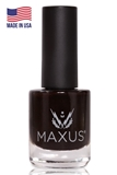 Показать информацию о MAXUS STRENGTHENING COLOR HYBRID RESPECTED 8ml
