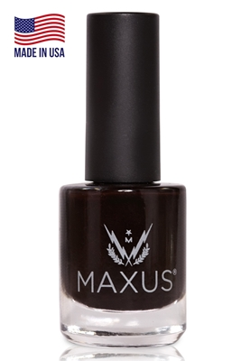 Picture of MAXUS STRENGTHENING COLOR HYBRID RESPECTED 8ml