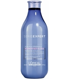 Show details for L'OREAL PROFESSIONNEL SE BLONDIFIER GLOSS SHAMPOO 300ML