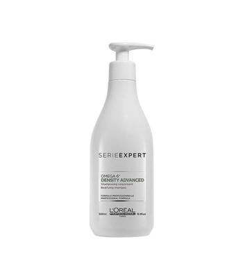 Picture of L'oreal PROFESSIONNEL SE Density Advanced Shampoo 500 ML