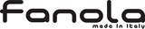 Picture for manufacturer FANOLA