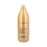Показать информацию о L'OREAL PROFESSIONNEL SE ABSOLUT REPAIR GOLD CONDITIONER 1000ML