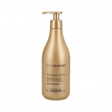 Изображение L'OREAL PROFESSIONNEL SE ABSOLUT REPAIR GOLD SHAMPOO 500ML