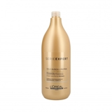 Изображение L'OREAL PROFESSIONNEL SE ABSOLUT REPAIR GOLD SHAMPOO 1500ML
