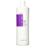 Показать информацию о FANOLA NO YELLOW SHAMPOO 1000ML