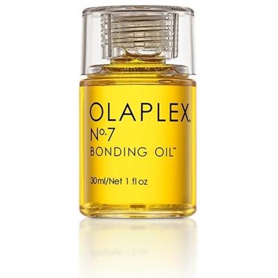 Picture of OLAPLEX NO.7 BONDING OIL 30ML