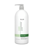 Show details for OLLIN CARE RESTORE CONDITIONER 1000ML