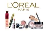 Picture for manufacturer L`OREAL PARIS MAKEUP
