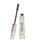 Показать информацию о L`OREAL MASCARA LASH TELESCOPIC MAGNETIC BLACK 9ML