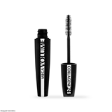 Показать информацию о L`OREAL MASCARA MEGA VOLUME COLLAGEN 24 HOUR EXTRA BLACK 9ML