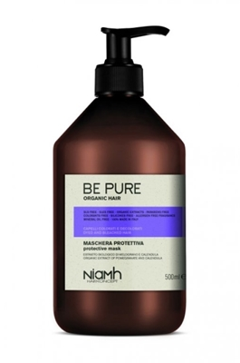 Picture of NIAMH BE PURE PROTECTIVE MASK 500 ML
