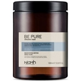 Show details for NIAMH BE PURE DETOX MASK 1000 ML
