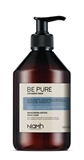 Show details for NIAMH BE PURE DETOX MASK 500 ML