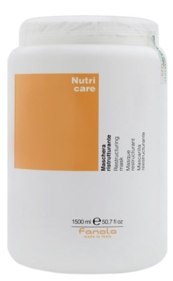 Picture of FANOLA NUTRICARE MASK 1500ML