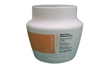 Picture of FANOLA NUTRICARE MASK 500ML
