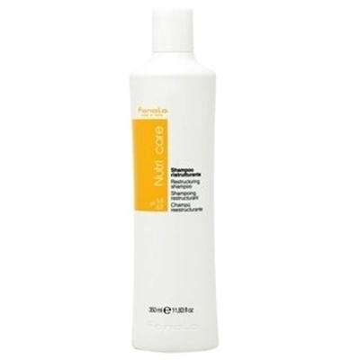 Picture of FANOLA NUTRICARE SHAMPOO 350ML