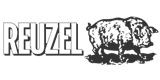 Picture for manufacturer REUZEL