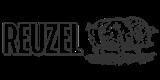 Изображение для категории REUZEL