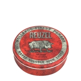 Show details for REUZEL RED HIGH SHEEN POMADE 340G