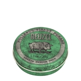 Показать информацию о REUZEL GREEN MEDIUM HOLD GREASE 35G