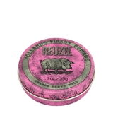 Показать информацию о REUZEL PINK HEAVY HOLD GREASE 35G