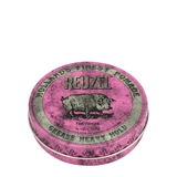 Показать информацию о REUZEL PINK HEAVY HOLD GREASE 113G