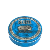 Show details for REUZEL BLUE STRONG HOLD HIGH SHEEN POMADE 340G