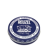 Show details for REUZEL FIBER POMADE 35G