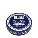 Показать информацию о REUZEL FIBER POMADE 113G