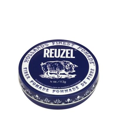 Picture of REUZEL FIBER POMADE 113G