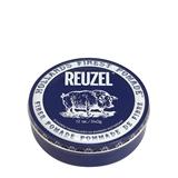 Show details for REUZEL FIBER POMADE 340G