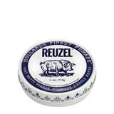Picture of REUZEL MATTE CLAY POMADE 113G