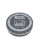 Show details for REUZEL EXTREME HOLD MATTE POMADE 35G