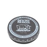 Show details for REUZEL EXTREME HOLD MATTE POMADE 113G