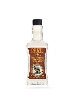 Picture of REUZEL DAILY SHAMPOO  100ML