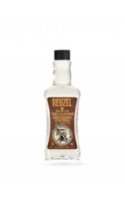 Picture of REUZEL DAILY SHAMPOO  350ML