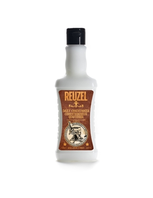 Picture of REUZEL DAILY CONDITIONER 350ML