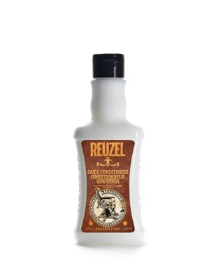 Picture of REUZEL DAILY CONDITIONER 1000ML