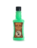 Picture of REUZEL SCRUB SHAMPOO 1000ML