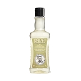 Picture of REUZEL 3-IN-1 TEA TREE 350ML