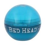 Show details for TIGI BED HEAD HARD TO GET 42G