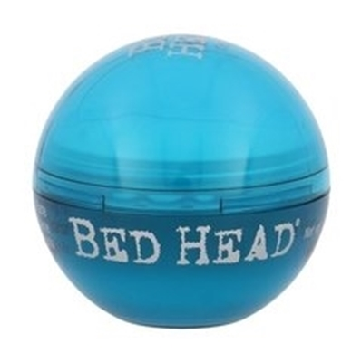 Picture of TIGI BED HEAD HARD TO GET 42G